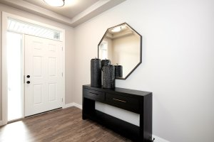 Aster 1 - Prairie C2 Gallery - cardel homes calgary cornerbrook alder 09 - 2,609 sqft, 4 Bedroom, 2.5 Bathroom - Cardel Homes Calgary