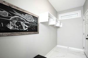 Aster 1 - Prairie C2 Gallery - cardel homes calgary cornerbrook alder 10 - 2,609 sqft, 4 Bedroom, 2.5 Bathroom - Cardel Homes Calgary