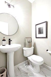 Aster 1 - Prairie C2 Gallery - cardel homes calgary cornerbrook alder 11 - 2,609 sqft, 4 Bedroom, 2.5 Bathroom - Cardel Homes Calgary