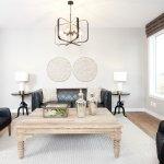 Aster 1 - Prairie C2 Gallery - cardel homes calgary cornerbrook alder 15 - 2,609 sqft, 4 Bedroom, 2.5 Bathroom - Cardel Homes Calgary