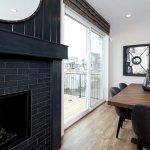Aster 1 - Prairie C2 Gallery - cardel homes calgary cornerbrook alder 18 - 2,609 sqft, 4 Bedroom, 2.5 Bathroom - Cardel Homes Calgary