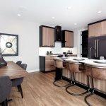 Aster 1 - Prairie C2 Gallery - cardel homes calgary cornerbrook alder 19 - 2,609 sqft, 4 Bedroom, 2.5 Bathroom - Cardel Homes Calgary