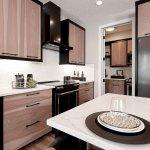 Aster 1 - Prairie C2 Gallery - cardel homes calgary cornerbrook alder 21 - 2,609 sqft, 4 Bedroom, 2.5 Bathroom - Cardel Homes Calgary