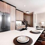 Aster 1 - Prairie C2 Gallery - cardel homes calgary cornerbrook alder 22 - 2,609 sqft, 4 Bedroom, 2.5 Bathroom - Cardel Homes Calgary