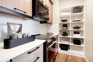 Aster 1 - Prairie C2 Gallery - cardel homes calgary cornerbrook alder 23 - 2,609 sqft, 4 Bedroom, 2.5 Bathroom - Cardel Homes Calgary