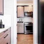 Aster 1 - Prairie C2 Gallery - cardel homes calgary cornerbrook alder 24 - 2,609 sqft, 4 Bedroom, 2.5 Bathroom - Cardel Homes Calgary