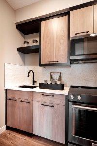 Aster 1 - Prairie C2 Gallery - cardel homes calgary cornerbrook alder 27 - 2,609 sqft, 4 Bedroom, 2.5 Bathroom - Cardel Homes Calgary