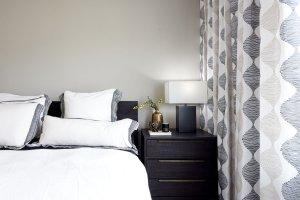 Aster 1 - Prairie C2 Gallery - cardel homes calgary cornerbrook alder 28 - 2,609 sqft, 4 Bedroom, 2.5 Bathroom - Cardel Homes Calgary