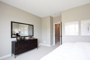 Aster 1 - Prairie C2 Gallery - cardel homes calgary cornerbrook alder 29 - 2,609 sqft, 4 Bedroom, 2.5 Bathroom - Cardel Homes Calgary