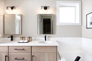 Aster 1 - Prairie C2 Gallery - cardel homes calgary cornerbrook alder 30 - 2,609 sqft, 4 Bedroom, 2.5 Bathroom - Cardel Homes Calgary