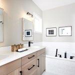 Aster 1 - Prairie C2 Gallery - cardel homes calgary cornerbrook alder 31 - 2,609 sqft, 4 Bedroom, 2.5 Bathroom - Cardel Homes Calgary