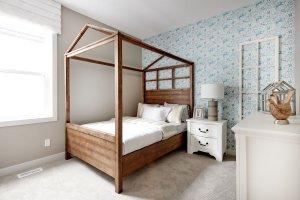 Aster 1 - Prairie C2 Gallery - cardel homes calgary cornerbrook alder 33 - 2,609 sqft, 4 Bedroom, 2.5 Bathroom - Cardel Homes Calgary
