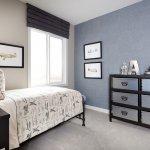 Aster 1 - Prairie C2 Gallery - cardel homes calgary cornerbrook alder 34 - 2,609 sqft, 4 Bedroom, 2.5 Bathroom - Cardel Homes Calgary