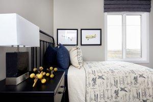 Aster 1 - Prairie C2 Gallery - cardel homes calgary cornerbrook alder 35 - 2,609 sqft, 4 Bedroom, 2.5 Bathroom - Cardel Homes Calgary