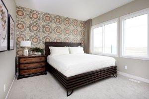 Aster 1 - Prairie C2 Gallery - cardel homes calgary cornerbrook alder 36 - 2,609 sqft, 4 Bedroom, 2.5 Bathroom - Cardel Homes Calgary