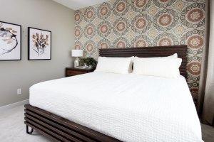 Aster 1 - Prairie C2 Gallery - cardel homes calgary cornerbrook alder 38 - 2,609 sqft, 4 Bedroom, 2.5 Bathroom - Cardel Homes Calgary