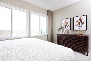 Aster 1 - Prairie C2 Gallery - cardel homes calgary cornerbrook alder 39 - 2,609 sqft, 4 Bedroom, 2.5 Bathroom - Cardel Homes Calgary