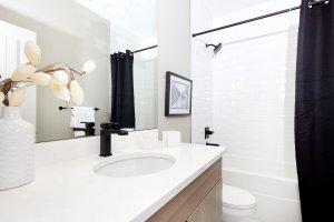 Aster 1 - Prairie C2 Gallery - cardel homes calgary cornerbrook alder 40 - 2,609 sqft, 4 Bedroom, 2.5 Bathroom - Cardel Homes Calgary