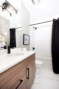 Aster 1 - Prairie C2 Gallery - cardel homes calgary cornerbrook alder 41 - 2,609 sqft, 4 Bedroom, 2.5 Bathroom - Cardel Homes Calgary