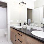 Aster 1 - Prairie C2 Gallery - cardel homes calgary cornerbrook alder 42 - 2,609 sqft, 4 Bedroom, 2.5 Bathroom - Cardel Homes Calgary