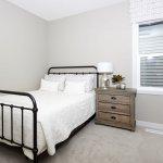 Aster 1 - Prairie C2 Gallery - cardel homes calgary cornerbrook alder 43 - 2,609 sqft, 4 Bedroom, 2.5 Bathroom - Cardel Homes Calgary