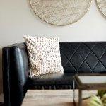 Aster 1 - Prairie C2 Gallery - cardel homes calgary cornerbrook alder 44 - 2,609 sqft, 4 Bedroom, 2.5 Bathroom - Cardel Homes Calgary