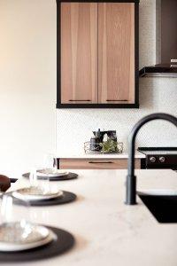 Aster 1 - Prairie C2 Gallery - cardel homes calgary cornerbrook alder 46 - 2,609 sqft, 4 Bedroom, 2.5 Bathroom - Cardel Homes Calgary