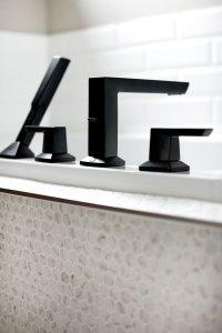 Aster 1 - Prairie C2 Gallery - cardel homes calgary cornerbrook alder 64 - 2,609 sqft, 4 Bedroom, 2.5 Bathroom - Cardel Homes Calgary