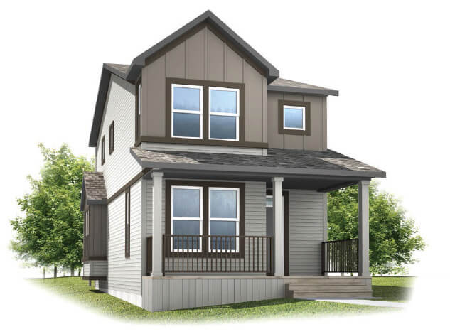 cardel-homes-calgary-cornerbrook-mensa-laned-model-home