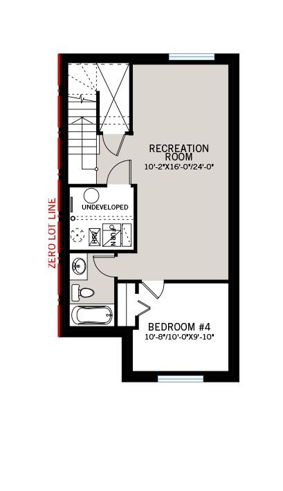 cardel-homes-calgary-cornerbrook-sage-laned-model-home-basement-floorplan