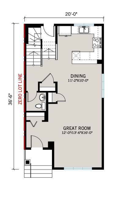 cardel-homes-calgary-cornerbrook-sage-laned-model-home-main-floorplan