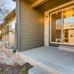 cardel homes denver quick closing ponderosa 11890 03  Denver Single Family Home Quick Possession <b></b>Ponderosa in Lincoln Creek, located at 11890 Barrentine Loop, Parker, CO, 80138 Built By Cardel Homes Denver