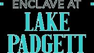 enclave-lake-padgett