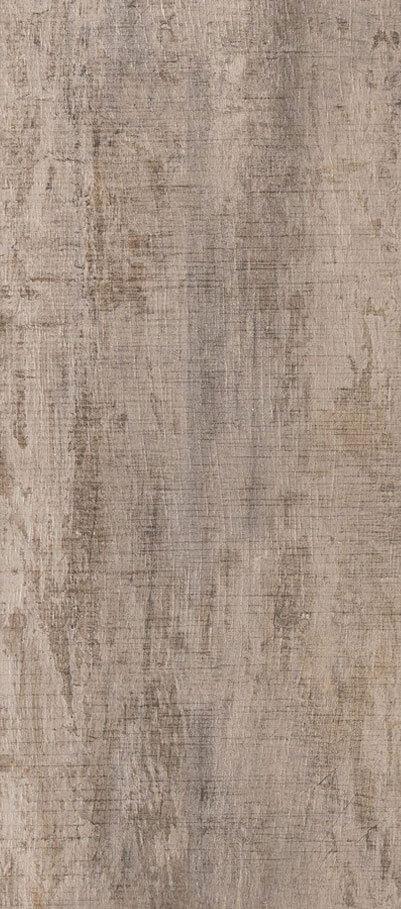 floor-tile-2