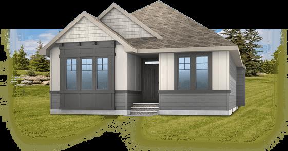 house-render-trans