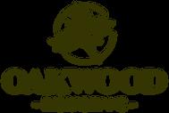 oakwood-reserve