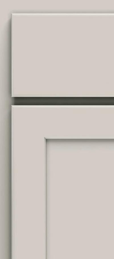 benton-stone-gray