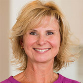 Betsy Leeks - New Home Consultant for Richardson Ridge in Kanata - Suite 100, 301 Moodie Drive - Phone: 613.836.9521