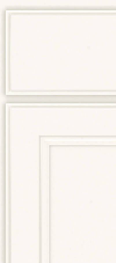 cabinetry--adams-maple-white