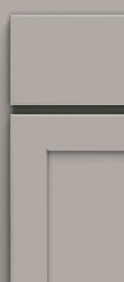 cabinetry--concord-maple-stone