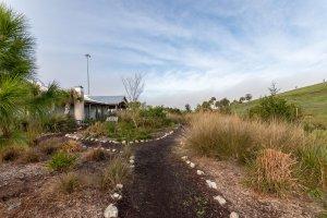 cardel homes tampa worthington community photos 23