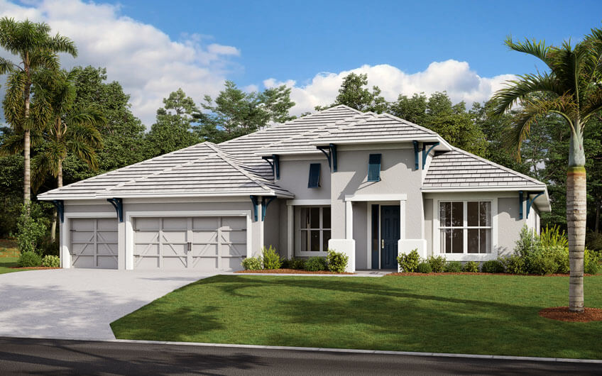 cardel-homes-tampa-worthington-savannah
