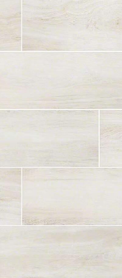 floor-tile--2