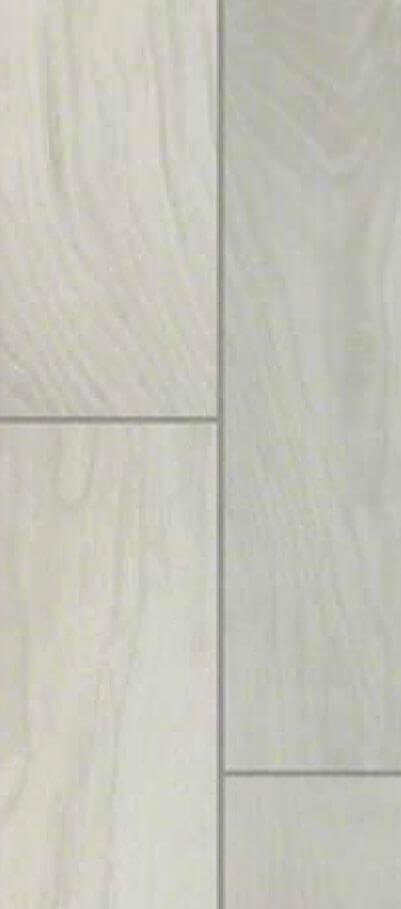 floor-tile--4