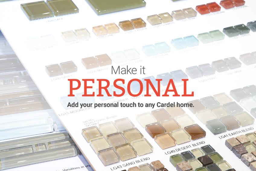 make-it-personal