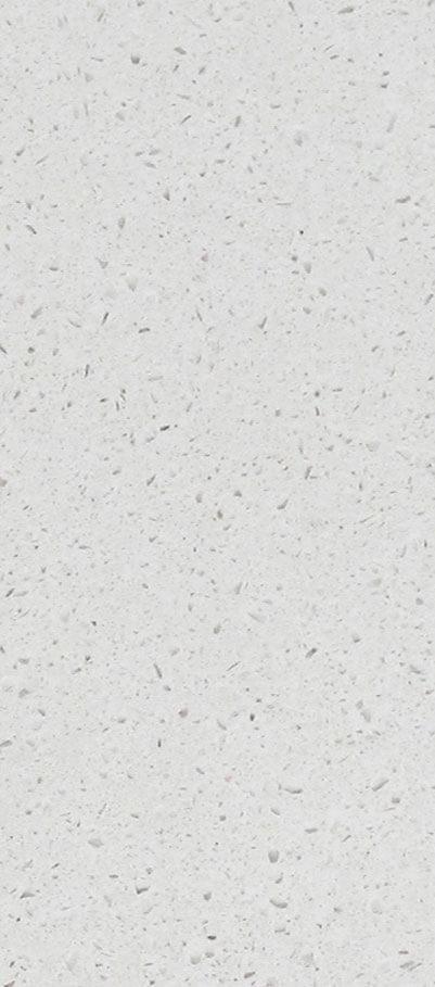 quartz-countertop--arctic-mist