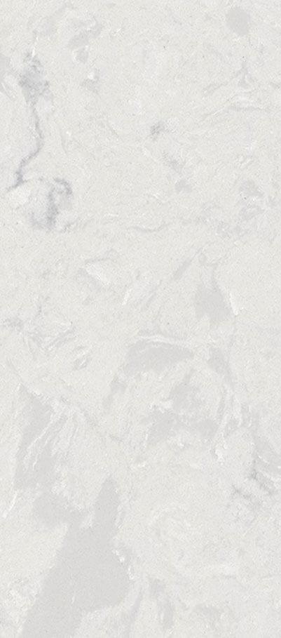 quartz-countertop--weyborne
