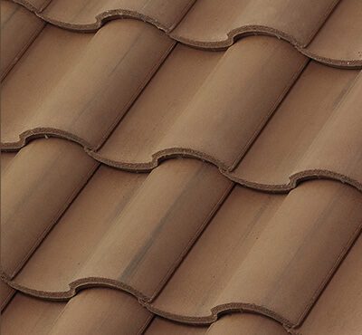 roof-shingles--light-brown-with-black-antique