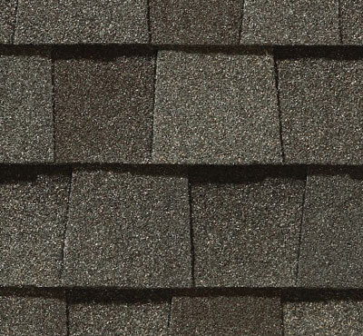 roof-shingles--weathered-wood