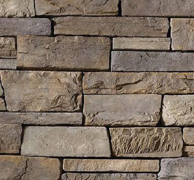 stone--hudson-bay-country-ledgestone